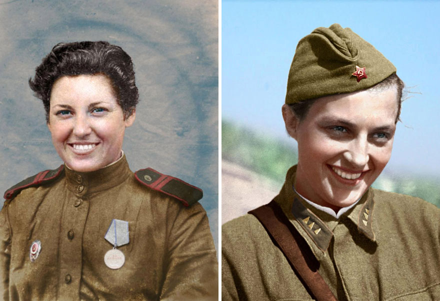 23soviet-female-snipers-colourised-photos-23