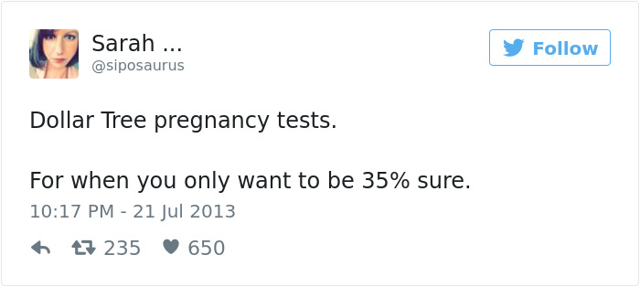 Funny-relatable-pregnancy-tweets
