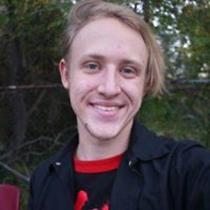 Brandon Badger