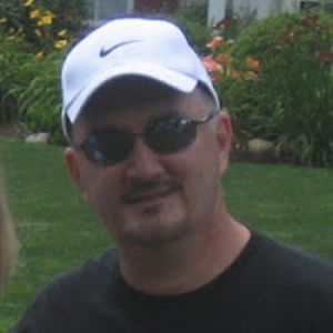 Mark Costanzo