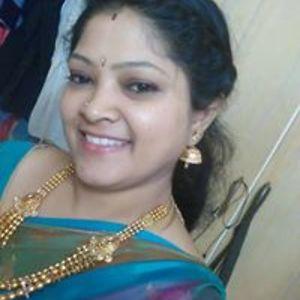 Jhari Nath