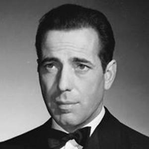 Keith Bogart