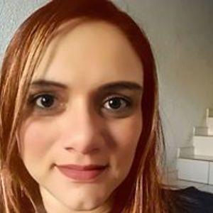 Carolita Castillo Lorca