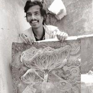 Gautam Pakrashi