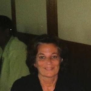 Sheila Mahon