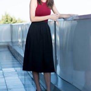 Mihaela Mărculescu