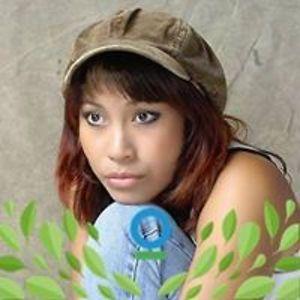 Malinee Murray