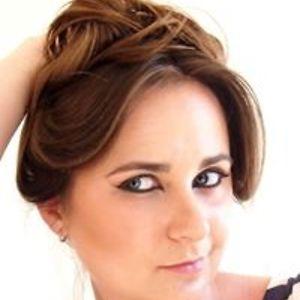 Lauren Towner