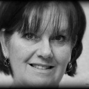 Judy Mee
