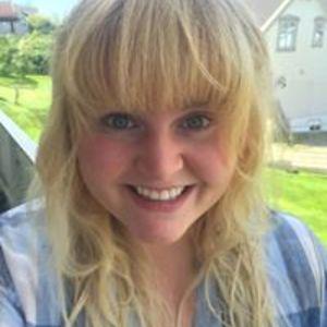 Rebekka Rygge
