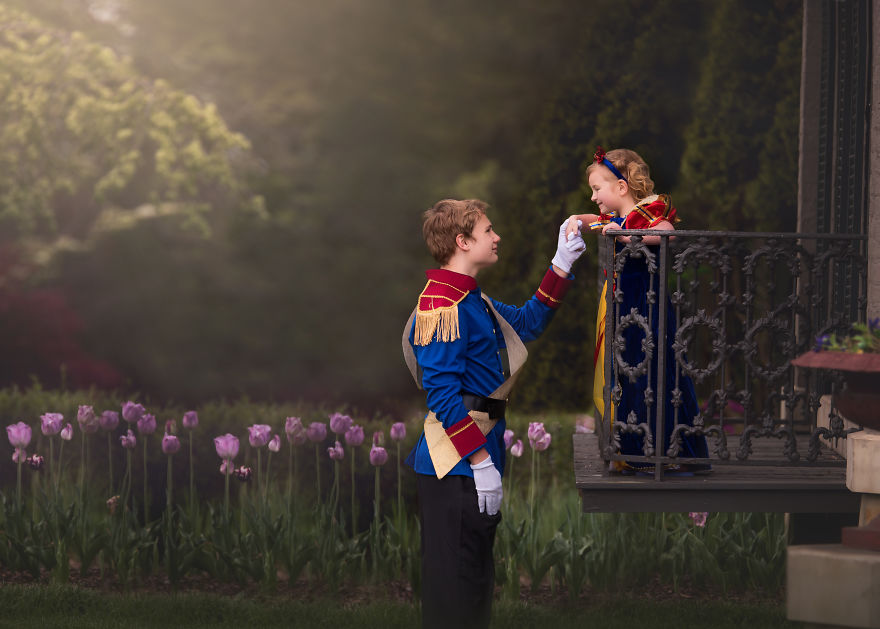 Popular Prince Charming Costume-Buy Cheap Prince Charming