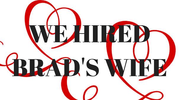 BRADS-WIFE-58e2dd2830493-png.jpg