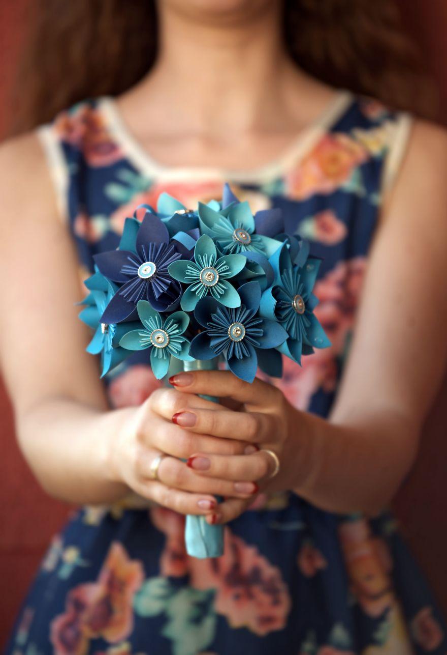 Isn't It Cute?