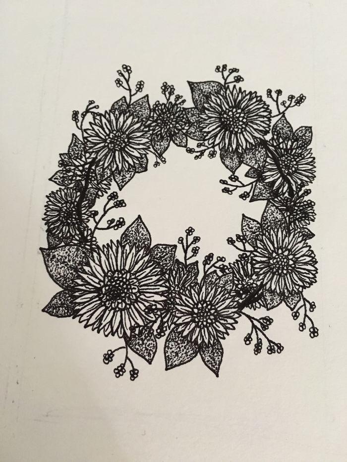 Challenge: Draw Something Amazingly Average
