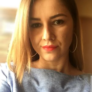 Diana Răduță