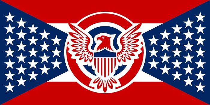 New And Improved U.s. Union