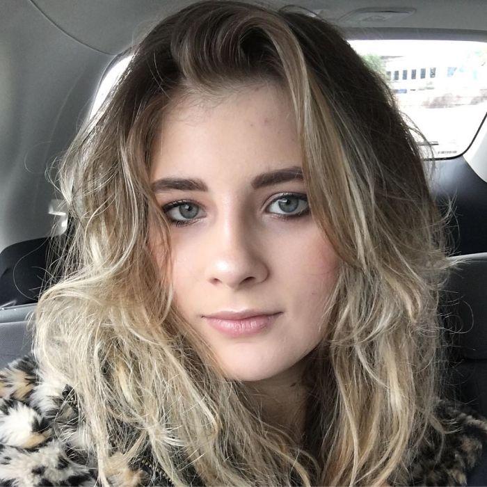 Katie Fenner