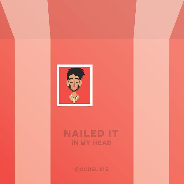 OCD-Wall-Poster-01-58fbc400d13f1-png.jpg