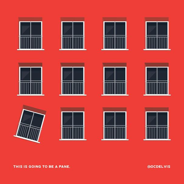 OCD-Window-01-58fbc38134138-png.jpg