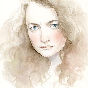 Emily Hare