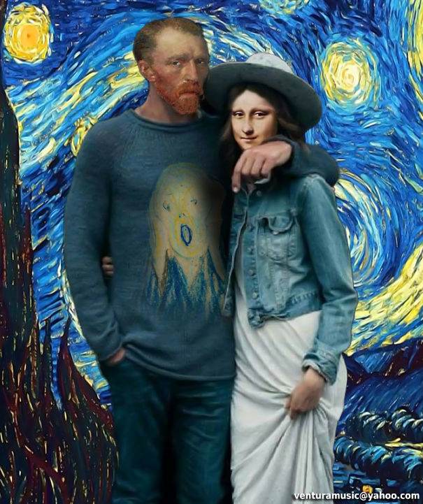 Van-Gogh-n-Lisas-Starry-Night-590399398a041.jpg