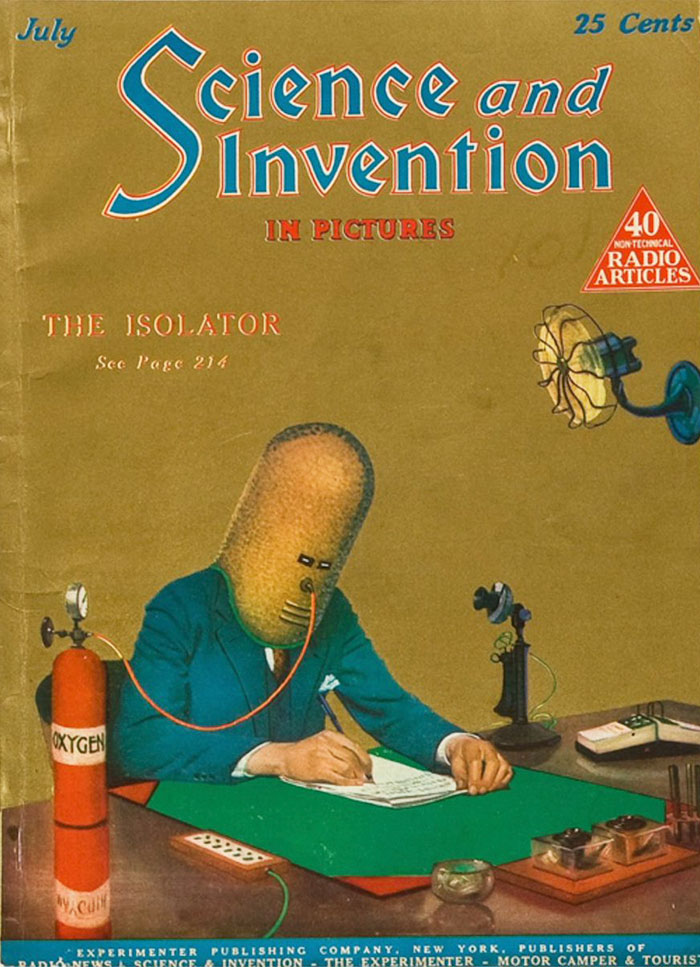 anti-distraction-helmet-isolator-hugo-gernsback-1