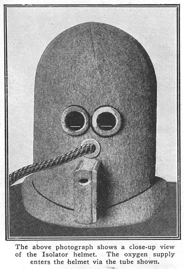anti-distraction-helmet-isolator-hugo-gernsback-3