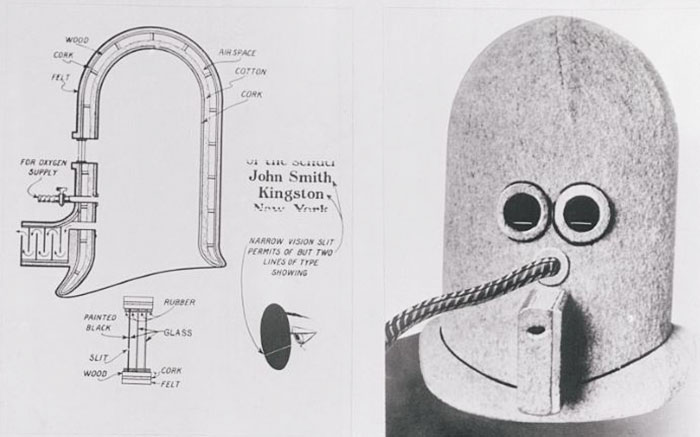 anti-distraction-helmet-isolator-hugo-gernsback-6