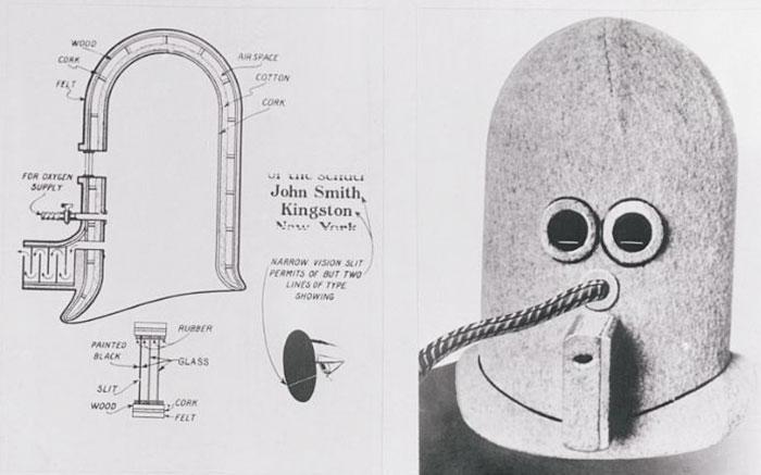 anti-distraction-helmet-isolator-hugo-gernsback-6