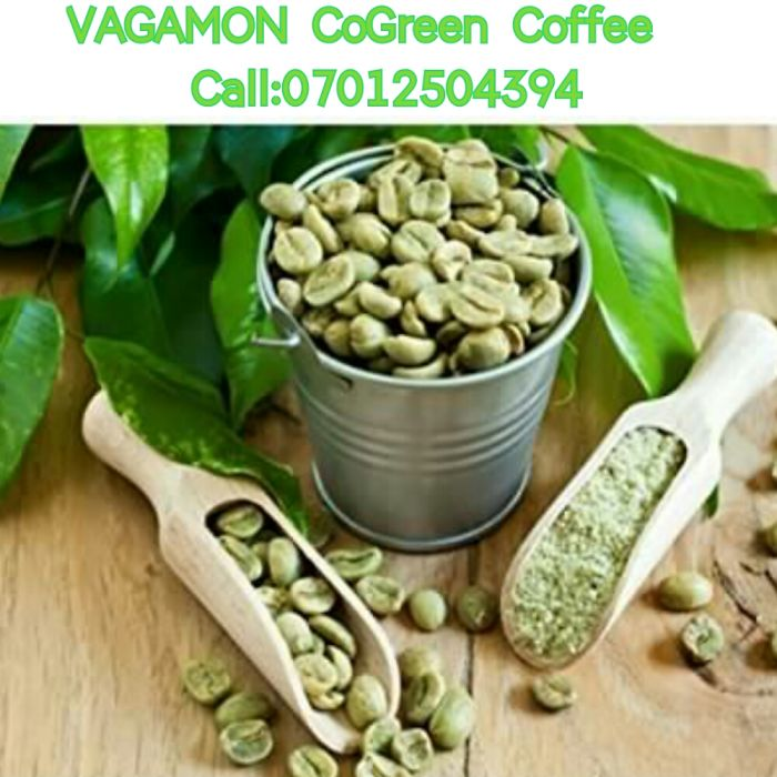 Worlds Best Fat Burner,organic Green Coffee, Call 0091+7012504394 India. Http://vagamoncogreen.