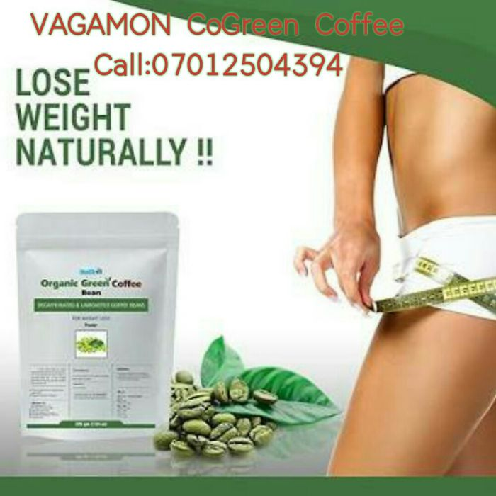 Best Fat Burner From India ,organic Gree Coffee,call Or Sms 0091+7012504394