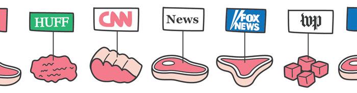 comic-mass-media-news-dogs-dustinteractive-3