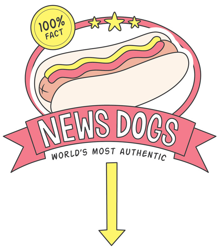 comic-mass-media-news-dogs-dustinteractive-6