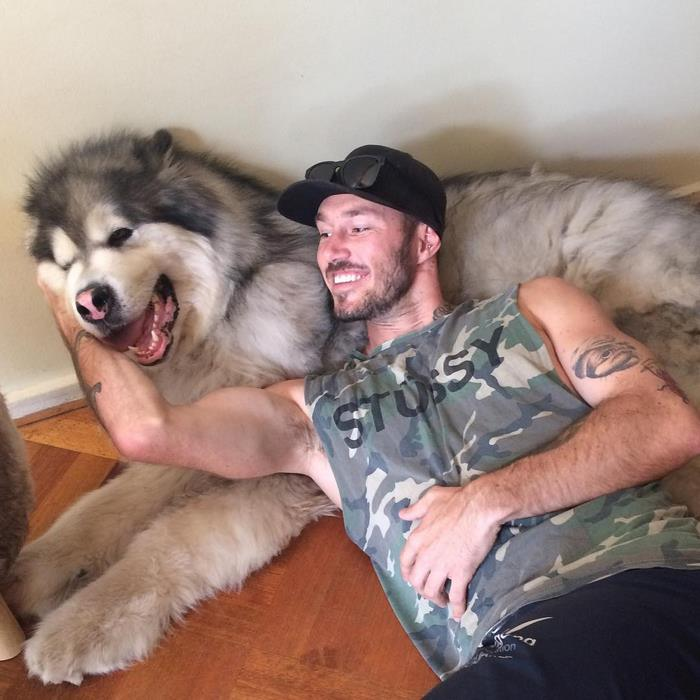 crazy-aussie-dog-rescue-guy-ryan-anderson-4
