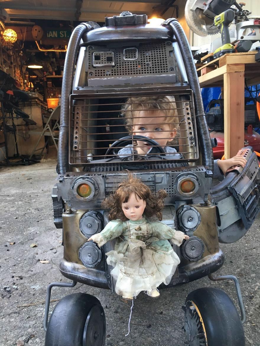 dad-turns-kids-toy-cars-mad-max-ian-pfaff-1