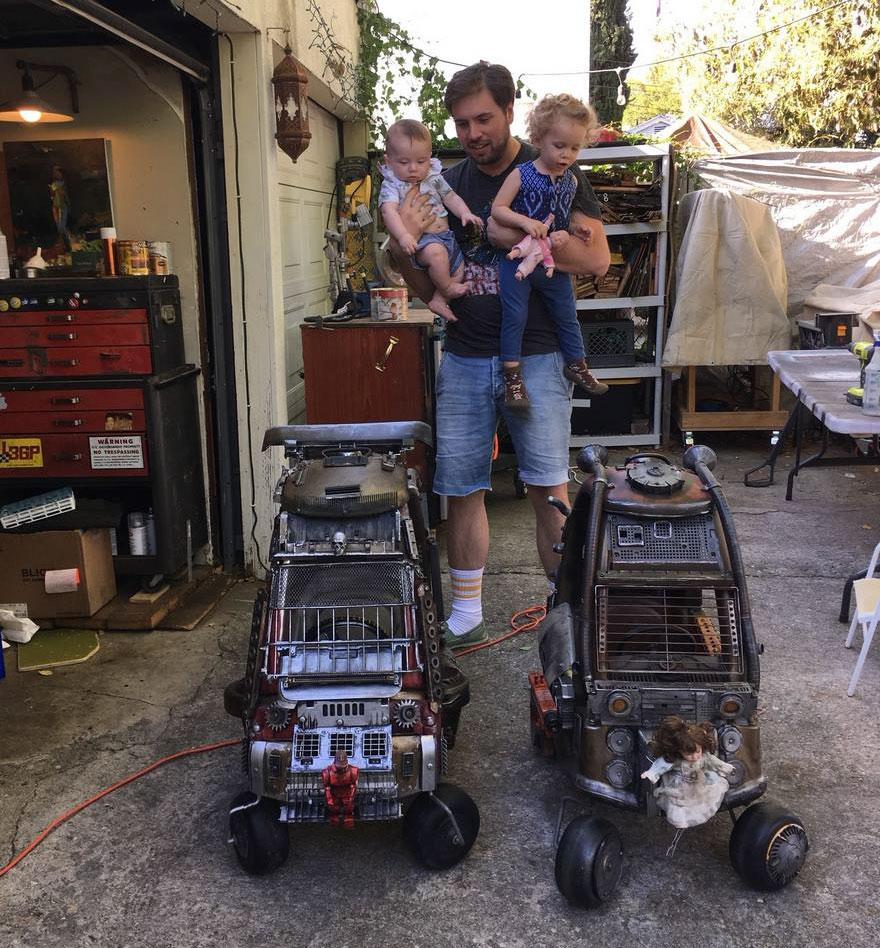 dad-turns-kids-toy-cars-mad-max-ian-pfaff-10