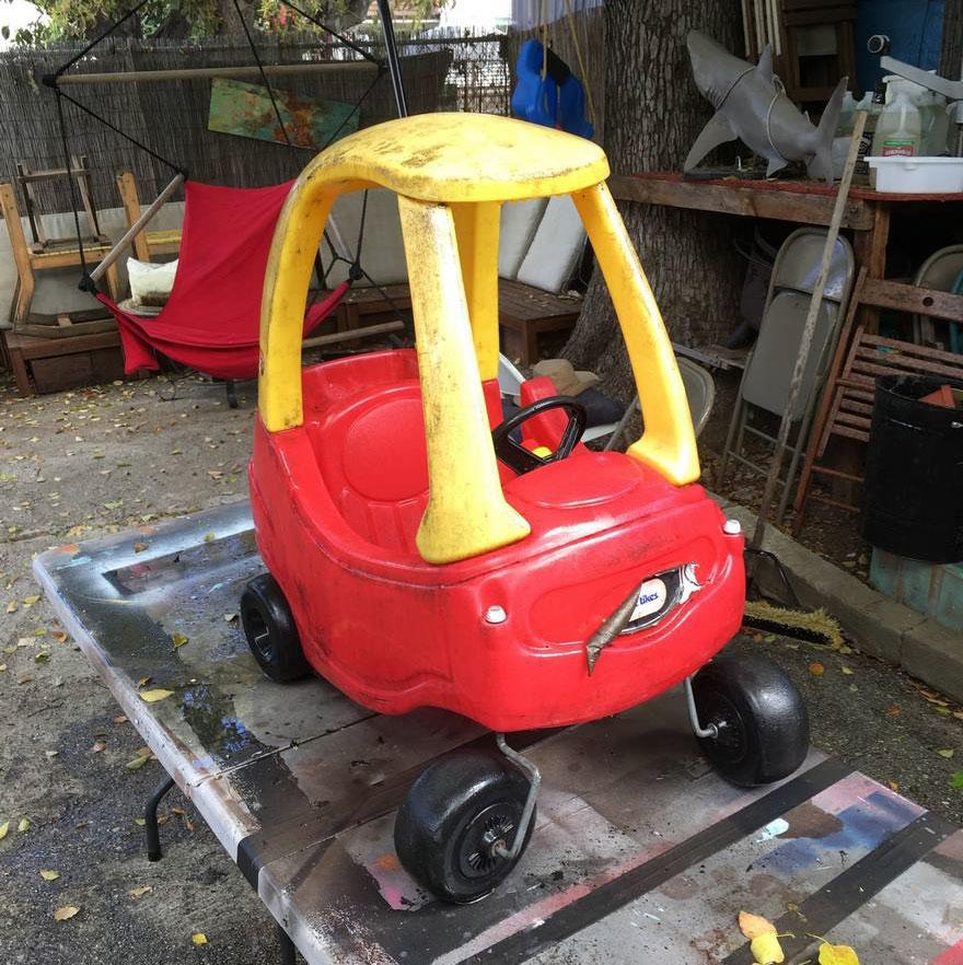 dad-turns-kids-toy-cars-mad-max-ian-pfaff-4
