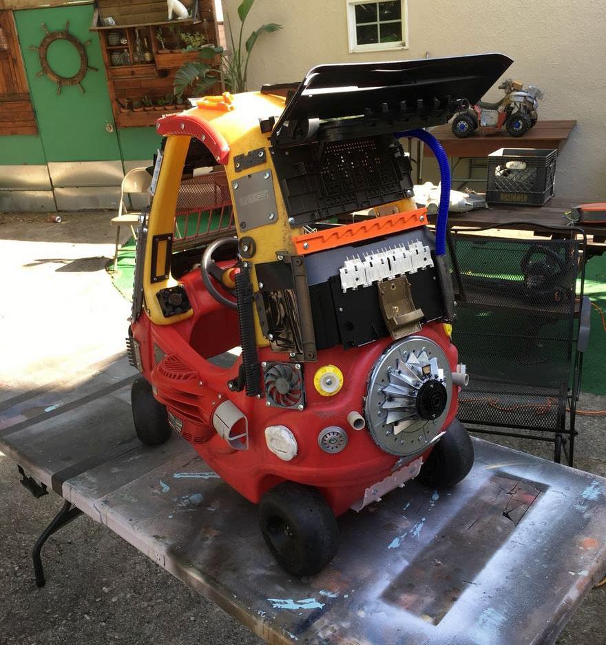 dad-turns-kids-toy-cars-mad-max-ian-pfaff-5