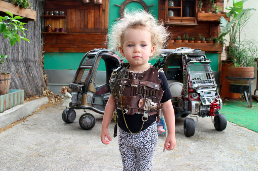 dad-turns-kids-toy-cars-mad-max-ian-pfaff-7
