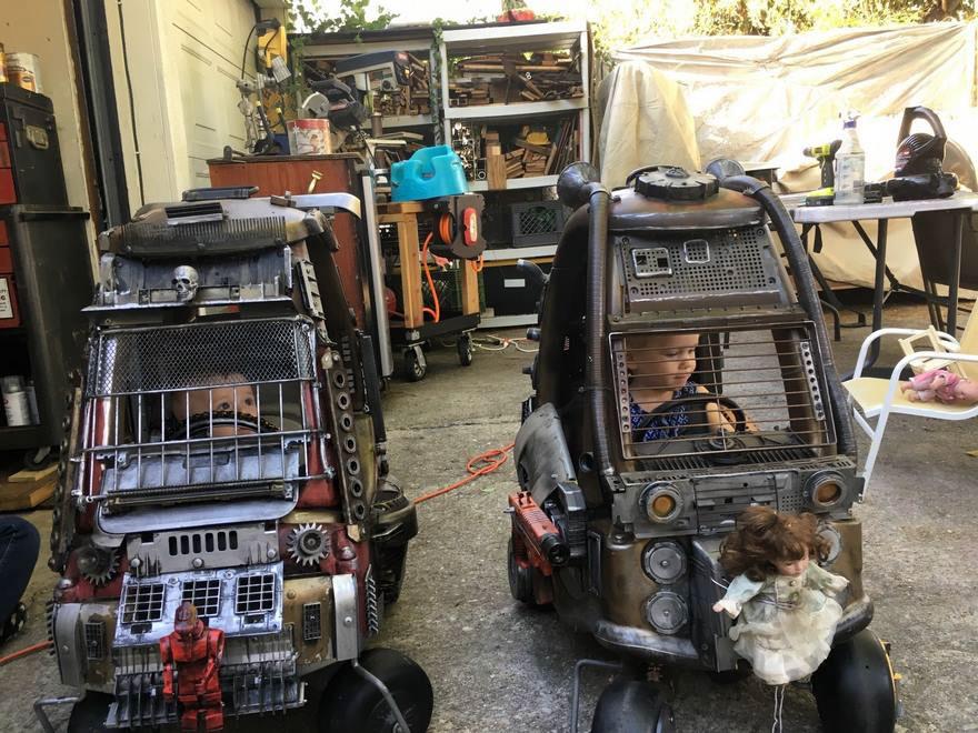 dad-turns-kids-toy-cars-mad-max-ian-pfaff-8