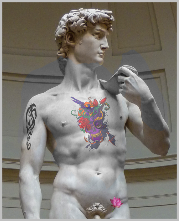 david-with-ink-2-58e491d80d112.png