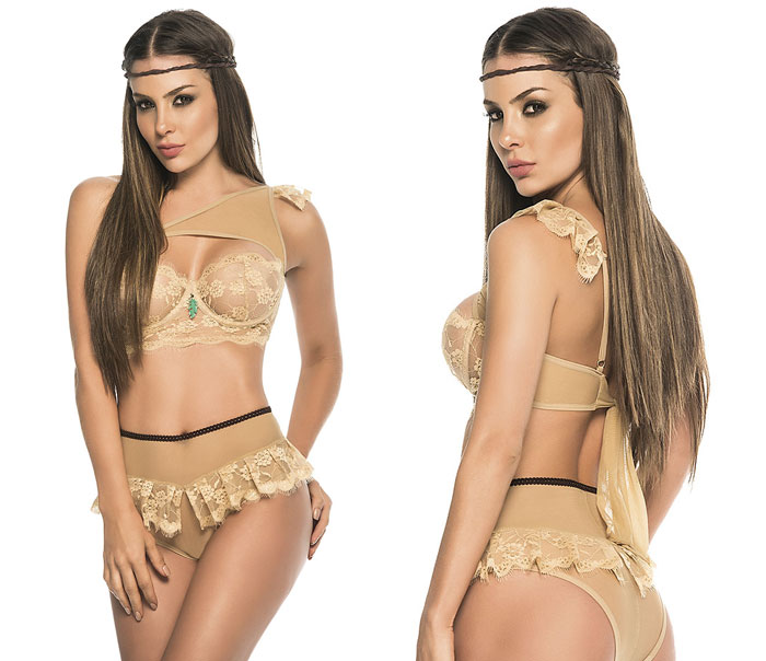 disney-princess-lingerie-line-yandi-23
