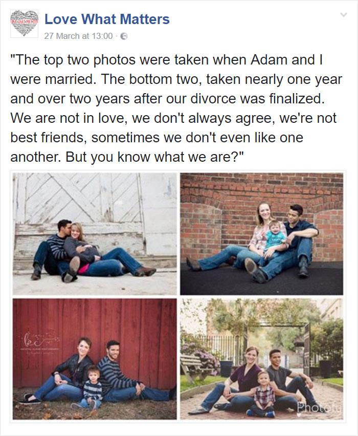 divorced-parents-family-photo-son-22