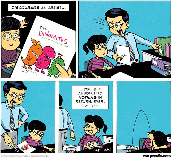 encourage-artist-cartoons-zen-pencils-7