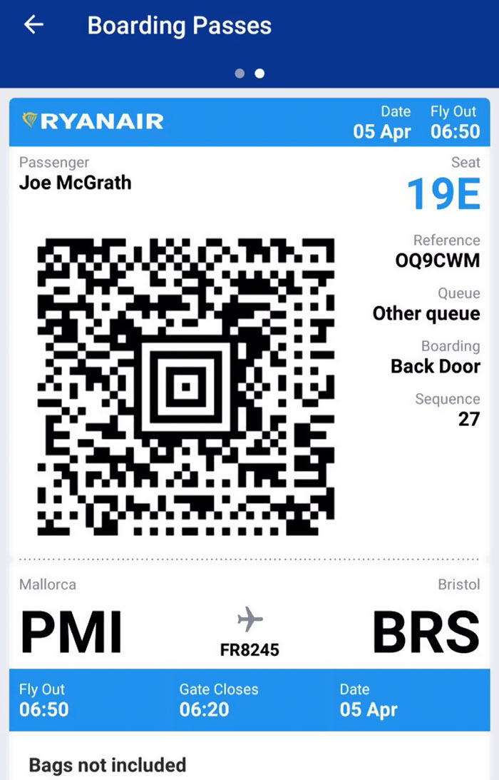 friends-invite-stranger-joe-mcgrath-6