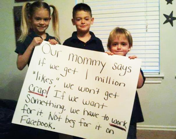 funny mom jokes humor 3 58f08e3cc15ed  605 - Do Moms Have a Sense of Humor?
