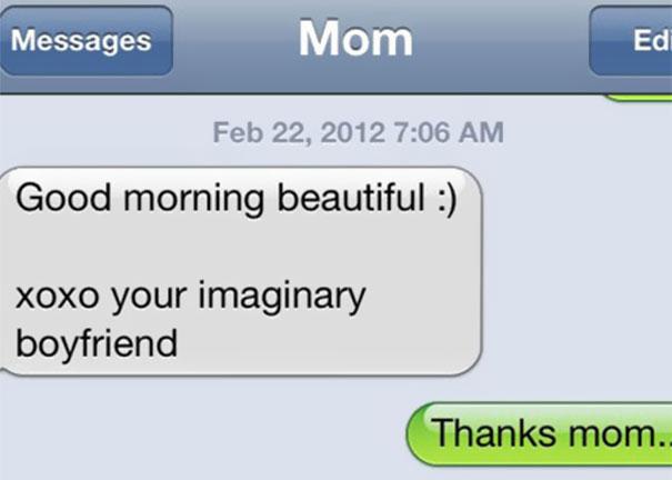 funny mom jokes humor 51 58f5cf755a534  605 - Do Moms Have a Sense of Humor?