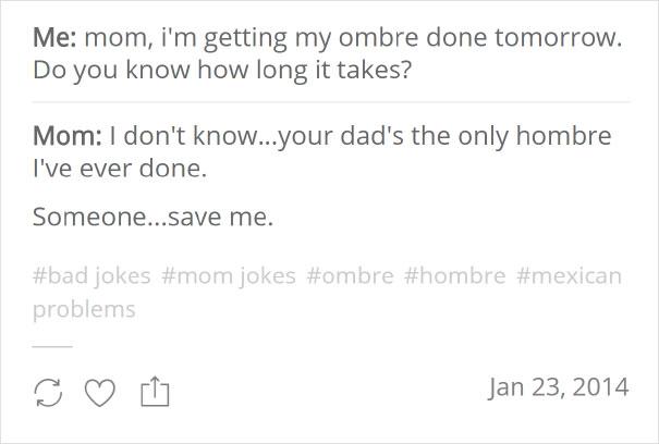 funny mom jokes humor 79 58f5f83582792  605 - Do Moms Have a Sense of Humor?