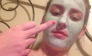 Teen Asked To Send Nudes Has The Best Response Ever