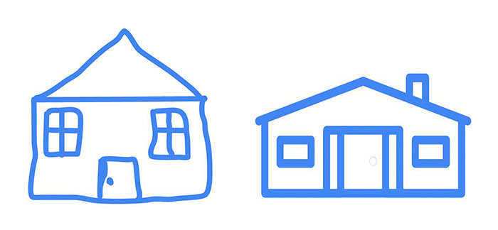 google-autodraw-doodles-into-icons-art-9